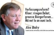 alex-bodry_01