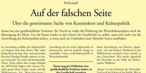 forum_kulturpolitik_01