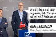 gilles_baum_01