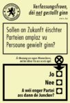 keng-Fro_parteien-wahl_01