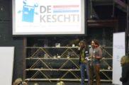 keschti_presentatioun