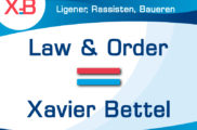 law-order_01