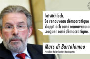 mars-di-batrolomeo_02