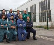 onbemannt-missioun_grupp-astronauten_01