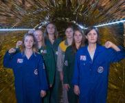 onbemannt-missioun_grupp-astronautinnen_01