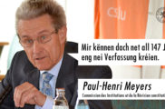 paul-henri-meyers_01