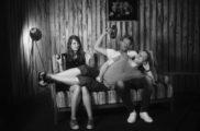 sitcom-de-film_03
