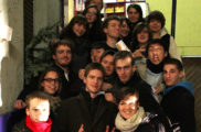 team_ons-educatioun_premiere_01
