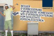 wahlen_DP-affiche_02