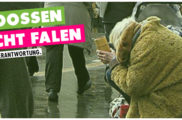 wahlen_greng-affiche_02