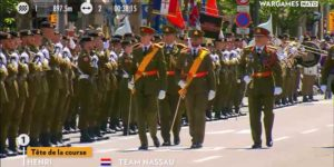 militaerparade_tour_01