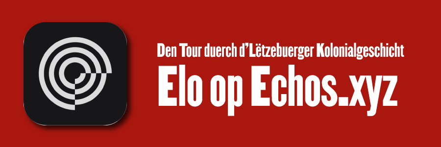 Echos App